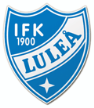 Live streaming Lulea vs Assyriska Foreningen Swedish Division 1 Norra tv watch April 11, 2021