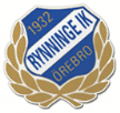 Sweden Rynninge Live streaming Rynninge   Elfsborg Svenska Cupen tv watch 08.03.2014
