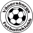 Vänersborgs