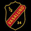 Vasalunds
