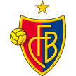 Switzerland Basel Watch live Videoton FC   Basel UEFA Europa League