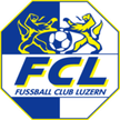 Switzerland Luzern Live streaming Luzern v Young Boys soccer tv watch