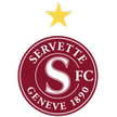 Switzerland Servette Live stream Servette vs Gandzasar FC UEFA Europa League
