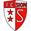 Switzerland Sion Live streaming Sion   Servette tv watch