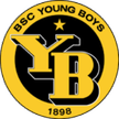 Switzerland Young Boys Live streaming Luzern v Young Boys soccer tv watch