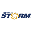Tampa Bay Storm Live streaming Tampa Bay Storm   Orlando Predators tv watch