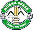 Mtibwa