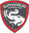 Thailand Suphanburi TOT – Suphanburi, 22/09/2013 en vivo
