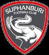 Thailand Suphanburi TOT – Suphanburi, 22/09/2013 en vivo
