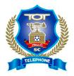 Thailand TOT TOT – Suphanburi, 22/09/2013 en vivo