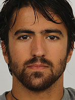 Tipsarevic Janko Watch John Isner v Janko Tipsarevic live streaming 31.07.2012