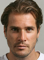 Tommy Haas Watch Paul Henri Mathieu vs Tommy Haas Live 26.08.2013