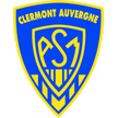 Top14 Clermont Live streaming Clermont   Munster rugby union tv watch 4/27/2013
