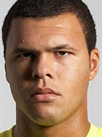 Tsonga Jo Wilfried Novak Djokovic vs Jo Wilfried Tsonga live streaming May 18, 2012