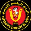 Tunisia Esperance ST Espérance ST – Sfaxien, 08/06/2014 en vivo