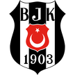 Turkey Besiktas Beşiktaş   Maccabi Haifa soccer live streaming