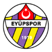 Eyupspor