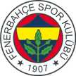 Turkey Fenerbahce Fenerbahe vs Bursaspor Live Stream October 20, 2012