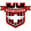 Turkey Gaziantepspor Live streaming Gaziantepspor vs Galatasaray tv watch April 28, 2013
