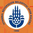İstanbul B.B.