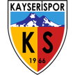 Turkey Kayserispor Watch Fenerbahçe v Kayserispor Turkish Super League live stream