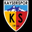 Turkey Kayserispor Watch Fenerbahçe v Kayserispor Turkish Super League live stream