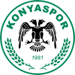 Turkey Konyaspor Live streaming Beşiktaş vs Konyaspor Turkish Super League tv watch 11/25/2013