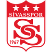 Live streaming Sivasspor v Goztepe tv watch 11/30/2020