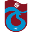 Turkey Trabzonspor Watch Antalyaspor vs Trabzonspor livestream 11/05/2012