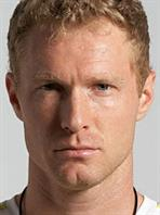 Tursunov Dmitry Live streaming Dimitrov v Tursunov tennis 11.02.2014
