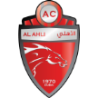 UAE Al Ahli Al Sadd Sports Club – Al Ahli, 22/04/2014 en vivo