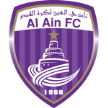 UAE Al Ain FC Live streaming Bani Yas Club vs Al Ain FC soccer tv watch