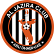 UAE Al Jazira Club Al Rayyan Sports Club – Al Jazira Club, 16/04/2014 en vivo