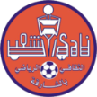 UAE Al Shaab Live streaming Al Shaab vs Al Jazira Club tv watch 05.12.2012