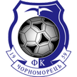 UKR Chornomorets Odesa Chornomorets Odessa   Lyon UEFA Europa League Live Stream February 20, 2014