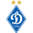 UKR Dynamo Kyiv Live streaming Bordeaux v Dynamo Kyiv tv watch 21.02.2013