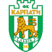UKR Karpaty Lviv Senica vs Karpaty Lviv live streaming February 06, 2013