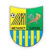 UKR Metalist Kharkiv Watch Newcastle United v Metalist Kharkiv live streaming February 14, 2013