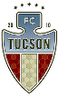 USA Tucson Real Salt Lake – Tucson, 26/02/2014 en vivo