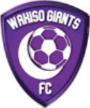 Wakiso