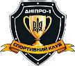 Dnipro-1