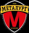 Metalurh
