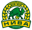 Ukraine Nyva Ternopil Bukovyna v Nyva T Ukrainian First League Live Stream
