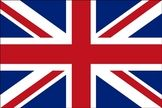 Great Britain W