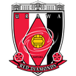 Urawa Red Diamonds Kawasaki Frontale vs Urawa Red Diamonds Japanese J League Live Stream 7/13/2013
