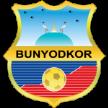 Uzbekistan Bunyodkor Al Jaish – Bunyodkor, 23/04/2014 en vivo