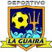 Venezuela Deportivo La Guaira tv en vivo gratis Deportivo La Guaira v Caracas