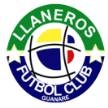 Venezuela Llaneros Llaneros vs Zamora ver television 17.03.2013