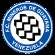 Venezuela Mineros de Guayana Deportivo Táchira vs Mineros de Guayana en vivo