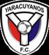 Venezuela Yaracuyanos Carabobo   Yaracuyanos tv en vivo gratis